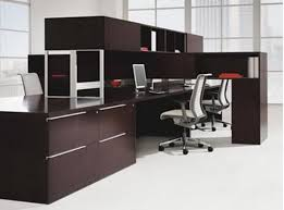 office cabinets designs. Interesting Designs Office Cabinets Designs With Home Furniture The Depot Desk  7 285 Best Aau0027 Images On  To S