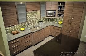 Kitchen And Bath Design Store