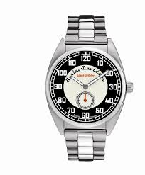 17 best images about men s h d watches bulova mens harley davidson stainless steel speedometer watch by bulova