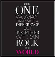 Girl Power Quotes Gorgeous 48 Girl Power Quotes We Love StyleCracker
