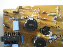 how to repair a fisher paykel washing machine steps repairing the control board checking the fuses