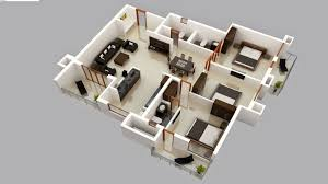 home office planning. 12 Autocad Home Design Free Revit Edepremcom Online Office Floor Plan Designer Bright Idea Planning
