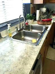 kitchen countertop covers covering laminate with tile