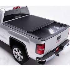 Shop for Tonneau Covers :: Assault Racing Products