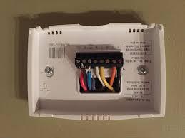 honeywell thermostat wiring hvac diy chatroom home improvement honeywell wifi thermostat wiring diagram honeywell thermostat wiring photo 2016 03 29 8 43