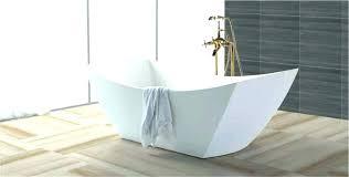 full size of freestanding soaking tubs for two scarlett bathtub deep tub bathtubs small bathrooms top