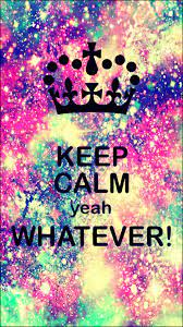 Funny Keep Calm Quotes Wallpaper ...