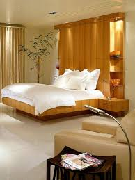 Awesome Cool Headboards For Beds 22 On Decoration Ideas Design with Cool  Headboards For Beds