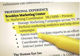 Fantastical How To Write A Resume Summary 5 Good For Splendid