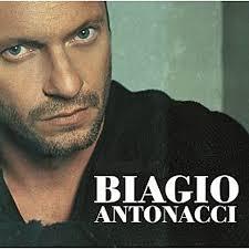 Biagio Antonacci SOGNAMI / Śnij o mnie - YouTube