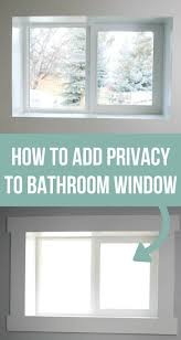 Window Film For Privacy And Light Frosted Window Film For Bathroom Privacy Small Bathroom