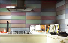 decorative kitchen wall tiles. Kitchen Wall Tiles Colorful Decorative Copy L