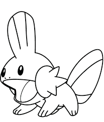 Coloring Pages For Pokemon Coloring Pages Pokemon Coloring Pages