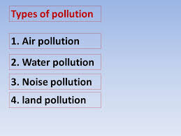 essay on air water and noise pollution essay on air water and noise pollution post navigation