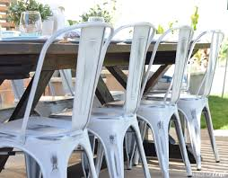office star dining chairs. wondering where to find these chairs? well office star products sells their bristow metal chairs at various retailers, you can purchase them dining