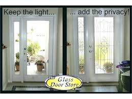 door sidelight blinds door sidelight blinds traditional and classic front entry glass doors with sidelights exterior door sidelight blinds door sidelight