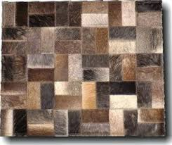cowhide leather rug square cow hide rug how to clean cowhide leather rug patchwork cowhide leather