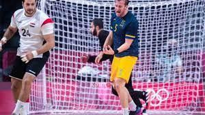 ترتيب مجموعة منتخب مصر لكرة اليد بعد انتهاء الجولة 4 من أولمبياد طوكيو -  موقع كورة أون
