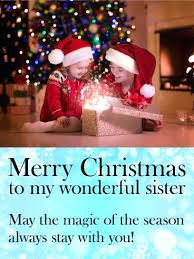 free christmas cards to make make christmas cards online free best cards for sister images on