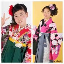 小学生の袴卒業式どう思いますか ガールズちゃんねる Girls