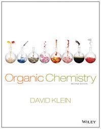 organic chemistry nd edition organic chemistry chemistry  organic chemistry 2nd edition