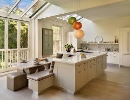 Small Kitchen Pendant Lights Small Kitchen Island Sink Logico Triple Linear Pendant Light