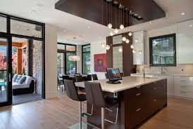 Rooms To Go Kitchen Furniture Kitchen Small Kitchen Dining Table Sets Kitchen Tables And Chair