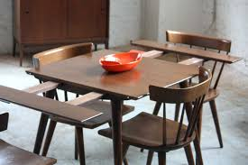 square extendable dining table. Square Extendable Dining Table Inspirations With Fascinating Room Pictures For Tables Sets Modern Minimalist Expandable Chairs S