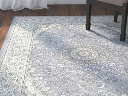 astoria grand rugs uk wayfair who makes shining blue and cream area rug tasty steel furniture