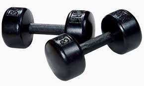 york legacy dumbbells. dumbbell weights can be a great addition to your workout. even if you don\u0027t have room for bench or can\u0027t afford one, most people find the york legacy dumbbells