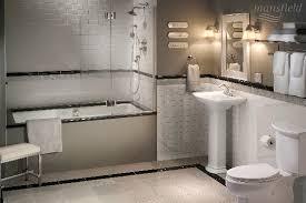 Bathroom Remodeling Charlotte Best Bathroom Remodeling Experts In Charlotte North Carolina
