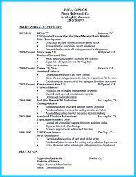 assembly line job description for resume - Assembly Line Job Description