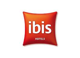 Image result for hotel ibis kaunas logo