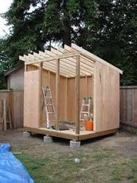 Small Picture Modern Garden Sheds to Style with our NEW innovative range