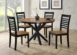 dining room furniture phoenix arizona. kitchen dining room furniture phoenix inside stylish new decoration ideas arizona p