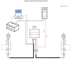 the12volt com wiring diagrams the12volt image the12volt com wiring diagram images wiring diagram avital on the12volt com wiring diagrams