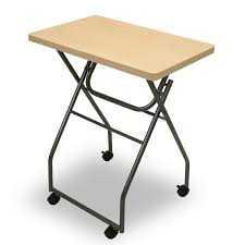 full size of small wood folding table small wood folding table small wooden folding table small