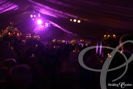 marquee lighting ideas. party marquee lighting ideas