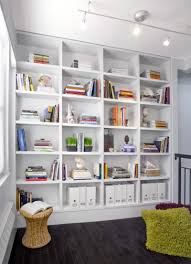 Living Room Bookcases 40 Spectacular Putting Up Gorgeous Wall Mounted Bookcases Living