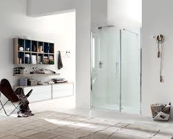 Accessori bagno inda. dieci. outlet quartarella vendita di mobili