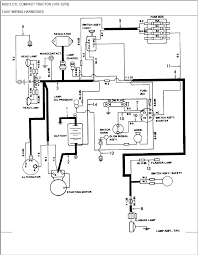 wiring diagram for 3600 ford tractor wiring diagram schematics ford naa wiring diagram the circuit looks like this