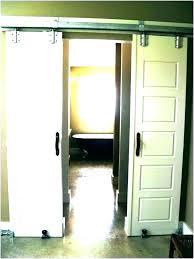 bedroom door installation. Interesting Bedroom Bedroom Door Replacement Cost Patio Installation Interior  Storm   On Bedroom Door Installation D