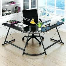 Image Cabinet Home Office Desk Shape Cheap Cost Shape Home Office Corner Computer Desk Wikipedia Home Office Desk Shape Cheap Cost Shape Home Office Corner
