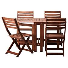 folding chairs and tables. Unique Folding IKEA PPLAR Table4 Folding Chairs Outdoor For Folding Chairs And Tables A