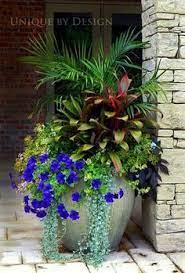 28 tall outdoor planters ideas garden