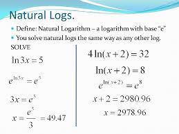 earths most stunning natural fractal patterns wired exponential and logarithmic equations