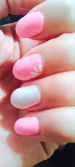 Best 25+ Daisy nail art ideas on Pinterest | DIY daisy nails, DIY ...