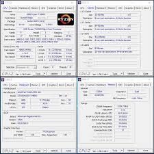 Обзор и тестирование <b>процессора AMD Ryzen 7</b> 1800X. Новое ...