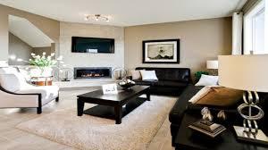 Living Room Corner Fireplace Decorating Enchanting Small Living Room With Corner Fireplace On House Decor