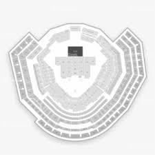 Detailed Seating Chart Busch Stadium Clip Art Rice Owls Baseball Rice Baseball Stadium Seating